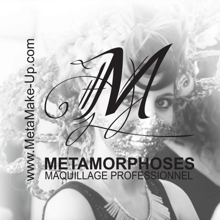 Cette année, l'école de maquillage professionnel METAMORPHOSES ouvre à Montpellier. Retour sur sa journée portes ouvertes du 12 juin 2016.